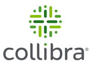 Data management India, UK and Europe. collibra