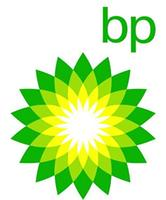 Data Consultants UK and Data Management. British Petroleum.