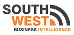Data Consultants UK And Data Management Specialists. SWBI.