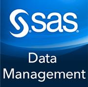 Data management India, UK and Europe. SAS Data Management.