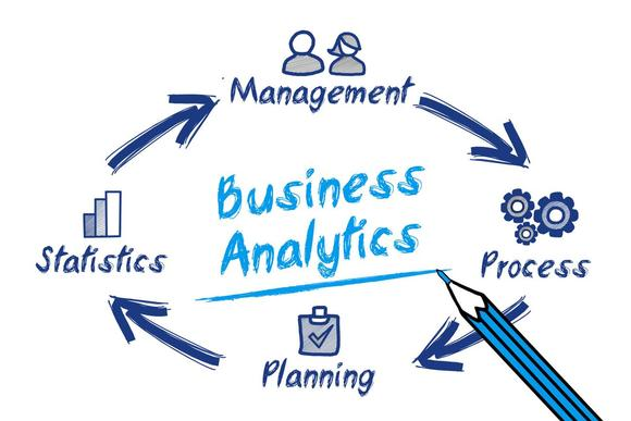 Data Consultants UK And Data Management Specialists. Business process analysis.